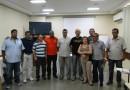 """""""Sindicatos dos trabalhadores da Vale Fertilizantes se reúnem em Uberlândia"""""""