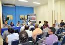 Químicos de São Paulo entregam Pauta de Reivindicações da Campanha Salarial e Social do setor industrial farmacêutico