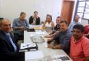 Trabalhadores do setor industrial Farmacêutico de Anápolis GO estão em Estado de Greve!