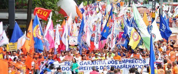 Artigo – Qual reforma sindical queremos?
