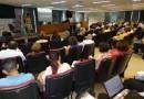 Redução de direitos trabalhistas e previdenciários é tema de encontro