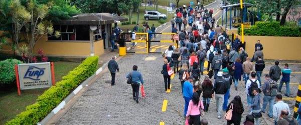 Fundação de remédios em SP acumula dívida de R$ 74 mi por fábrica ociosa