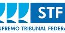 Portal STF: Sindicatos têm legitimidade para execução de sentença mesmo sem autorização de filiados