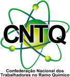 logo-cntq-2015