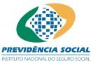 Folha de S.Paulo: Decisão sobre 13º do INSS reabre disputa dentro do governo