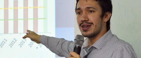 Dieese apresenta boletim de subsídios às negociações em outubro