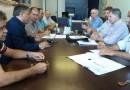 Desconsideração: Empresários do setor plástico de Santa Catarina oferecem reajuste abaixo do INPC
