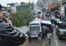 Trabalhadores da FURP aprovam estado de greve