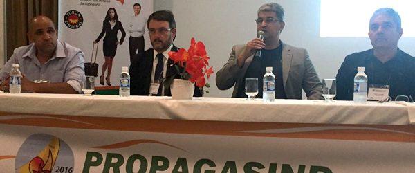 Presidente da FEPROVENONE conquista sentença favorável para reintegração ao emprego