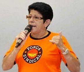 Sindicato dos Trabalhadores nas Indústrias de Brinquedos de SP obtém reajuste de 4%