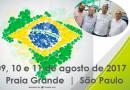 Encontro Nacional dos Propagandistas Vendedores acontece de 9 a 11 de agosto em Praia Grande