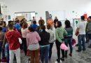 Assembleia de PLR, Grupo CIMED – Pouso Alegre