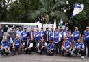 STI Químicos da Baixada Santista realiza assembleias na Copebrás