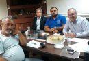 Químicos do Rio dão início a campanha Salarial