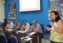 Químicos de Jaguariúna conseguem liminar na justiça para cobrança da contribuição sindical