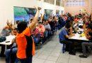 Sindbrinq realiza assembleia na Brinquedos Bandeirantes