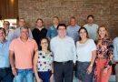 CNTQ e White Martins assinam acordo de PLR 2019