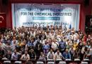 Conferência Mundial da IndustriALL encerra com debate sobre o futuro do setor químico e farmacêutico no mundo