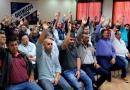 Prestação de contas é aprovada pelos Sindicatos filiados à FEQUIMFAR